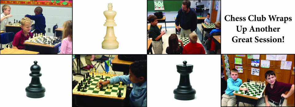 Chess-Club-slider-e1384536496175
