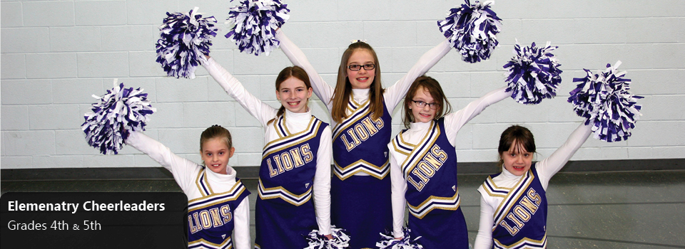 Sports-Slider_-Elem-Cheer-1