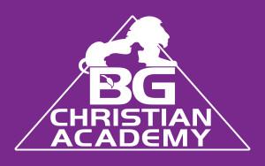 BGCA_purple-reverse