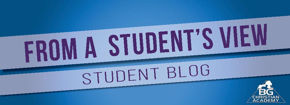 Student-Blog-Slider