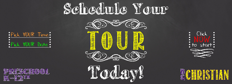 Tour-Sign-Up-Slider
