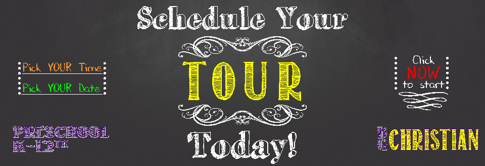 Tour-Sign-Up-Slider_Updated
